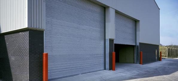 About Door Doctors & Door Doctors - Brisbane based Residential u0026 Industrial Door Specialists