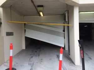 Garage Door Repairs Brisbane