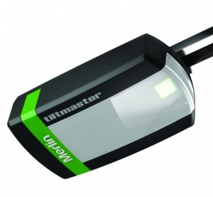 Tiltmaster Merlin Garage Door Opener